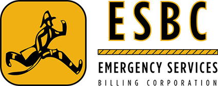 ESBC Emergency Services