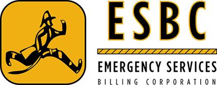 ESBC Emergency Services
